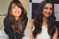 Fans compare Surbhi Jyoti to Deepika Padukone