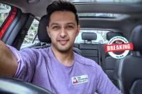 Vatsal Sheth to enter Star Plus' Yeh Rishtey Hai Pyaar Ke