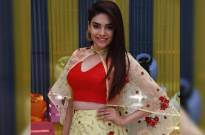 Find out WHY Anjum Fakih is missing from Kundali Bhagya