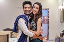 Mohit Sehgal opens his own food chain; check Sanaya Irani's post