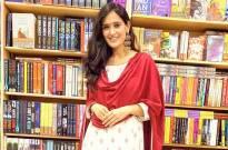 Pankhuri Awasthy REACTS to rumours of quitting Yeh Rishta Kya Kehlata Hai