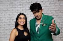 Sonu Nigam and Neha Kakkar to sing a Jagrata track for Star Bharat's show Vaishno Devi