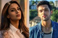 Parth Samthaan and Erica Fernandes have a STYLE of their own!