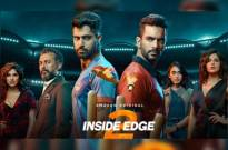 Refreshing our memory, watch the recap of the first season of 'Inside Edge' ahead of the release of season 2. Check out!