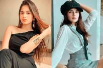 It's Jannat Zubair vs Avneet Kaur in THIS tik tok video