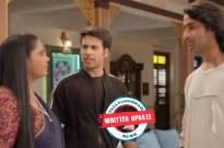 Yeh Rishtey Hain Pyaar Ke: Meenakshi blesses Kunal and Abir