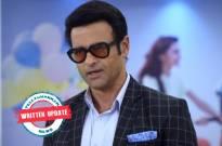 Sanjivani: Vardaan says Sanjivani is in THIS state because of Sid