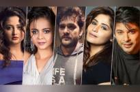 Bigg Boss 13: Sidharth Shukla, Rashami Desai, Devoleena Bhattacharjee, Arti Singh, Keshari Lal Yadav to get nominated this week