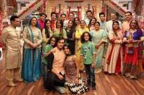 This Yeh Rishta Kya Kehlata Hai actor reveals his favourite film