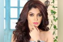 Akanksha Puri garners praises for 'Action'; says will celebrate once Paras Chhabra is out of Bigg Boss 13 House