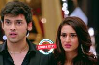 Kasautii Zindagii Kay: Komolika asks Prerna to stay away from Anurag