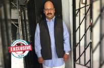 Saurabh Sharma bags Ragini MMS Returns 2 and Bombay Diaries