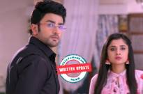 Guddan Tumse Na Ho Payega: Alisha to create havoc in Guddan and Akshat's life