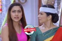 Tujhse Hai Raabta: Kalyani picks up the gun, her hands start shaking