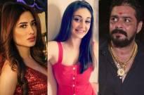 Bigg Boss 13: Mahira Sharma's mother Sania criticises Shefali and Hindustani Bhau for bullying her daughter