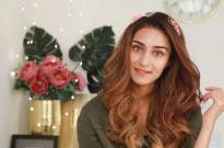 Erica Fernandes is turning into a singer and this video is proof