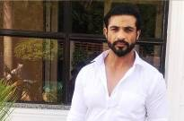 Mohammad Nazim speaks about his exit from Bahu Begum