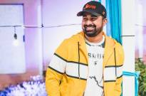 Bigg Boss 13: Rannvijay Singha to grace the show