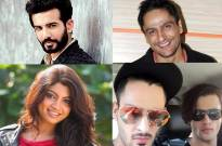 Jay Bhanushali, Akanksha Puri, Parag Tyagi, and Asim Riaz's brother Umar to be seen in Bigg Boss 13 Weekend Ka Vaar?
