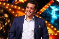 Is Bigg Boss 13 RIGGED?