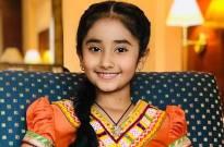 Chahat Tewani to star in Vidya Balan's Shakuntala Devi