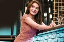 Sonal Vengurlekar reveals why she quit her TV show