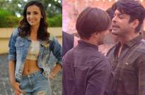 Sanaya Irani calls Asim Riaz an Idiot and feels Sidharth Shukla is very rude