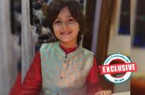 Child artist Vidhaan Sharma roped in for Star Plus' Yeh Hai Chahatein