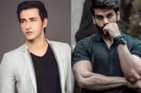 MTV Splitsvilla X2: OMG! Will Alfez Khaishagi and Piyush Sharma end their friendship?