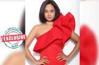 Harshali Zine roped in for ALTBalaji and ZEE5's Ragini MMS Returns 2