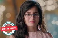 Yeh Rishtey Hain Pyaar Ke: Ananya compliments Mishti's transformations