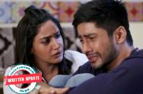 Sanjivani: Ishani sees Sid and cries