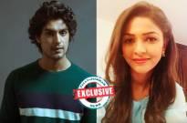 Ankit Gupta and Keerti Nagpure to feature in &TV's Laal Ishq