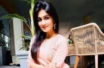Kasauti Zindagi Kay actress Antara Banerjee bags Ragini MMS Returns Season 2