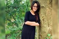 Dipika Kakar reveals the names of her gossip partners!
