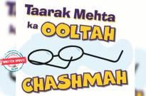 Taarak Mehta Ka Ooltah Chashmah: Bapu Ji scolds Jethalal for not getting his specs on time