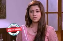 Tujhse Hai Raabta : Kalyani And Anupriya's First Day In Office