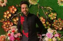 Sanjay Gagnani dons Ranveer Singh's avatar for Ruhi –Shivendra's wedding!