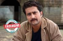 Marathi actor Jitendra Joshi joins ALTBalaji's Cartel