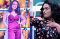 Neha Kakkar LASHES OUT at Kiku Sharda and Gaurav Gera for mocking her height and talent