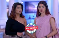 Kumkum Bhagya : Rhea Threatens To Harm Prachi If She Doesn't Back Off And Free Aaliya