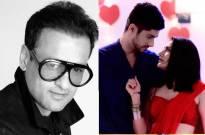 Sanjivani: Finally, Sid proposes to Ishani; Vardhan hatches new plan