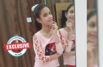 Alankrita Solanki joins Divya Dutta in Zuni