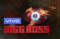 Bigg Boss 13: Shortage of food upsets everyone