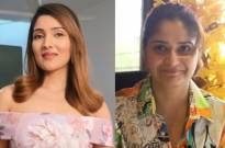 Bigg Boss 13: Govinda's daughter Tina Ahuja wants Arti Singh to win