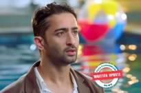 Yeh Rishtey Hain Pyaar Ke: Abir feels jealous