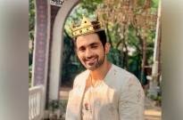 Congratulations: Arjit Taneja is Insta King of the Week!