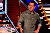 Salman Khan's Bigg Boss becomes the first Indian OTT show to cross one billion views