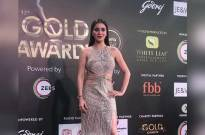 Kundali Bhagya star Shraddha Arya is setting trends with her latest fashion outing