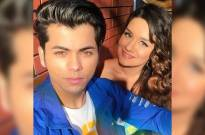 Look what Avneet Kaur and Sidharth Nigam did it again in this latest video